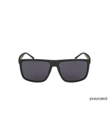 Okulary Damskie PRM -033